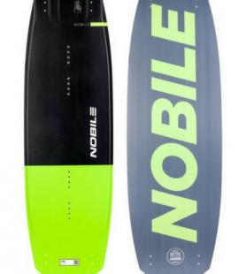 Sprzęt wakeboardowy